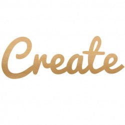 Create Word