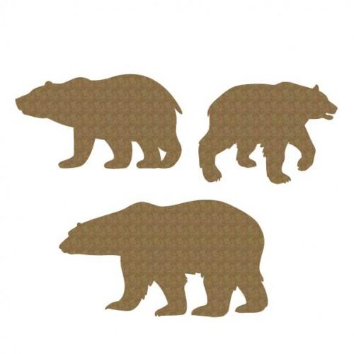Cubs -