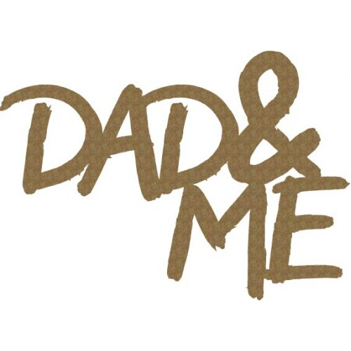 Dad & Me - Titles, Quotes & Sayings