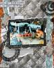 Grunge Gear Corner - Steampunk