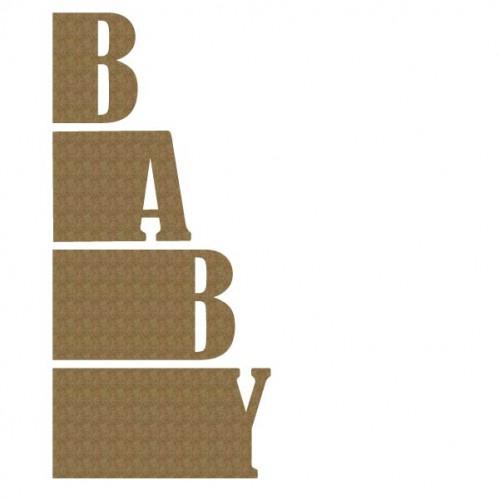 Baby Mini Album - Mini Album