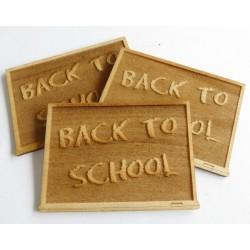 Chalk Board (Set of 3)