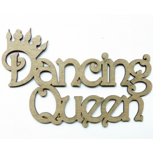 Dancing Queen Title - Titles, Quotes & Sayings