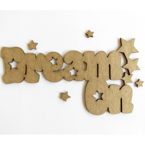 Dream On - Titles, Quotes & Sayings