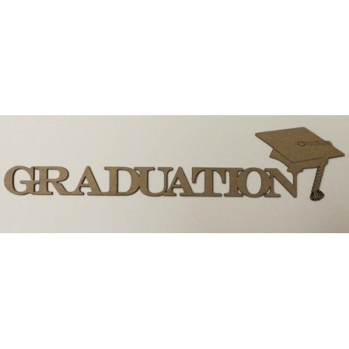 Graduation Title - Titles, Quotes & Sayings