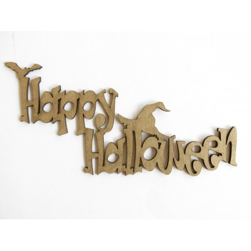 Happy Halloween - Titles, Quotes & Sayings