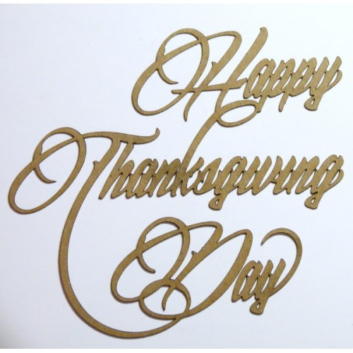 Happy Thanksgiving Day Title - Titles, Quotes & Sayings