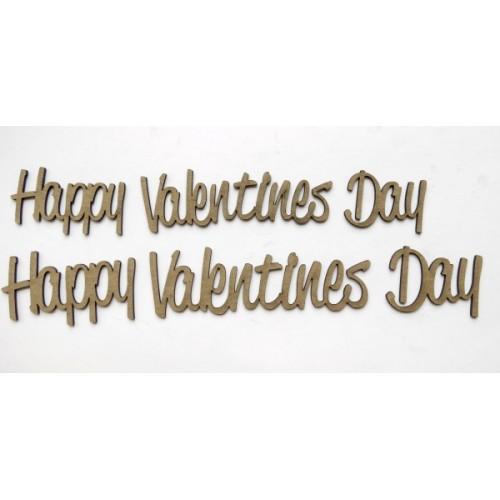 Happy Valentines Day 3 - Valentine s Day