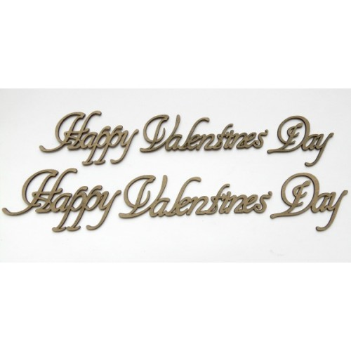 Happy Valentines Day - Valentine s Day