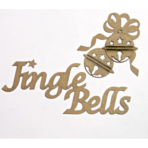 Jingle Bells - Titles, Quotes & Sayings
