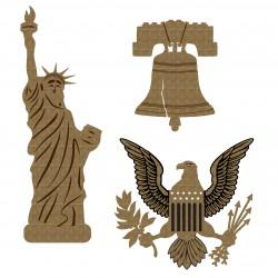 Liberty Set