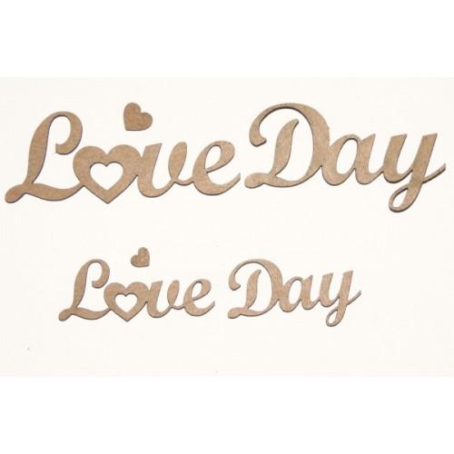 Love Day - Valentine s Day