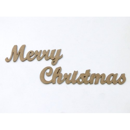 Merry Christmas 2 - Titles, Quotes & Sayings