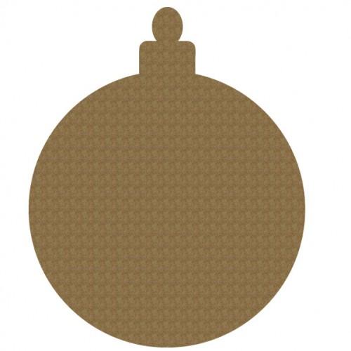 Ornament Mini Album - Mini Album