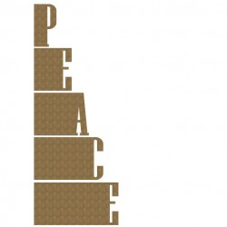 Peace Mini Album