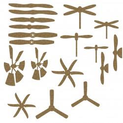 Propellers 2