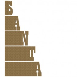 Santa mini