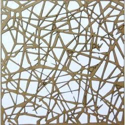 Spider Web Panel
