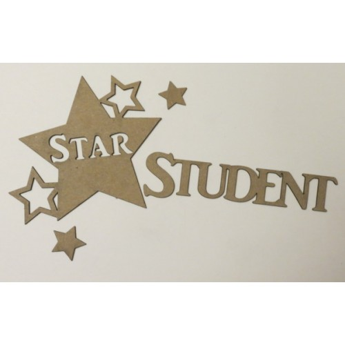 Star Student - Titles, Quotes & Sayings