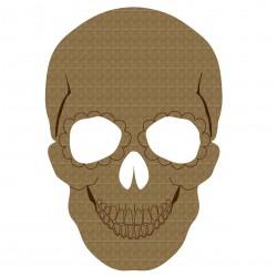 Sugar Skull 8