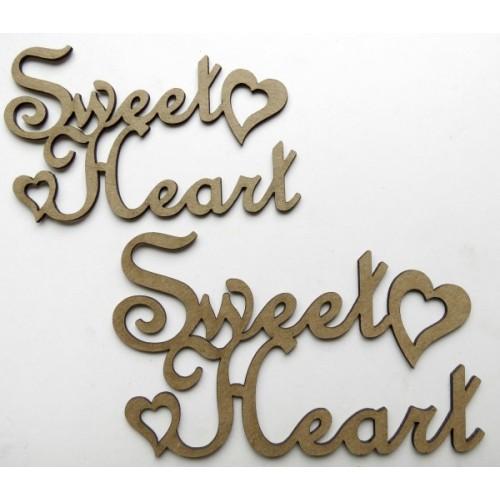 Sweet Heart - Valentine s Day