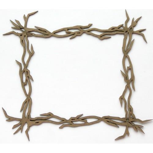 Twig Frame - Frames