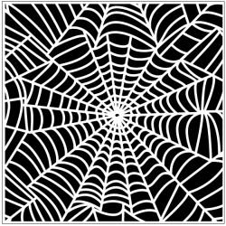 Web Stencil