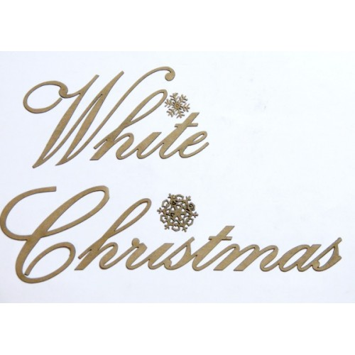 White Christmas - Titles, Quotes & Sayings