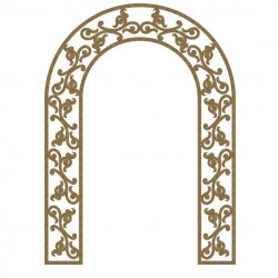 Archway Style 1
