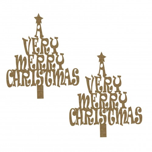 A Very Merry Christmas - Titles, Quotes & Sayings