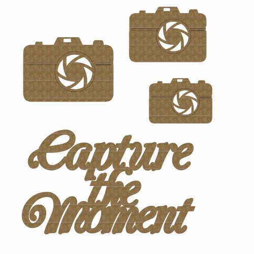 Capture the Moment - Titles, Quotes & Sayings
