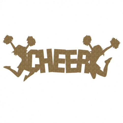 Cheer - Titles, Quotes & Sayings
