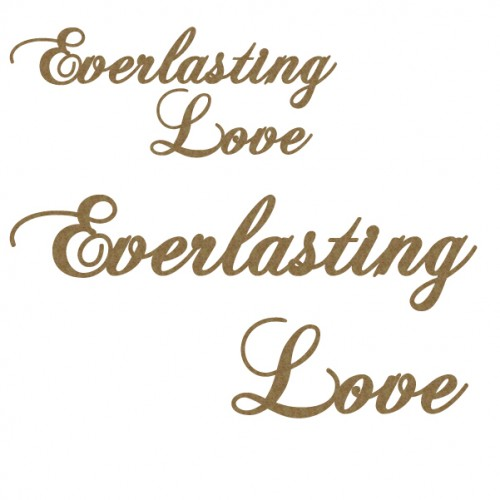 Everlasting Love - Titles, Quotes & Sayings