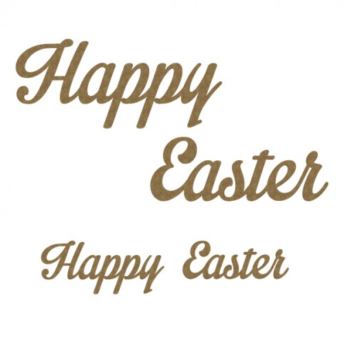 Happy Easter - Titles, Quotes & Sayings