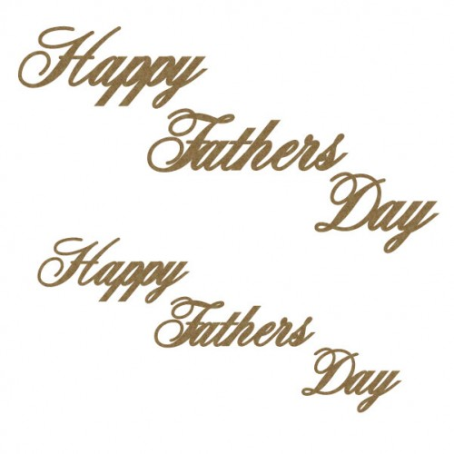 Happy Father s Day - Titles, Quotes & Sayings