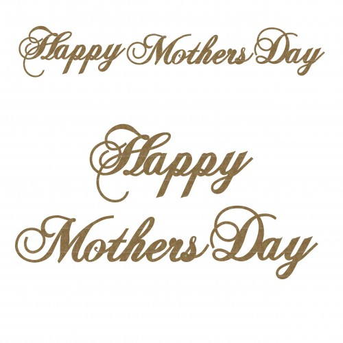 Happy Mother s Day - Titles, Quotes & Sayings