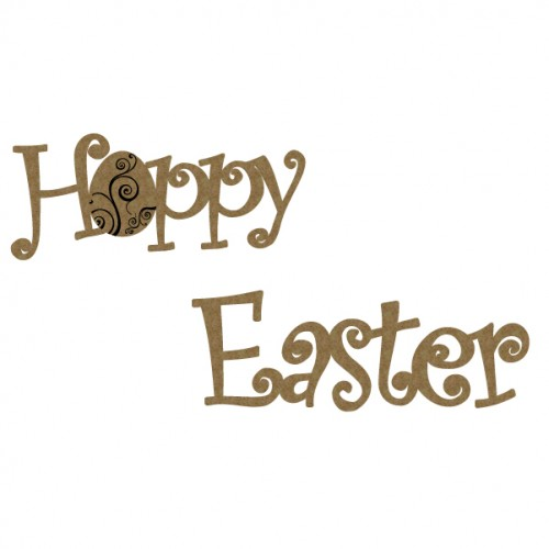 Hoppy Easter - Titles, Quotes & Sayings