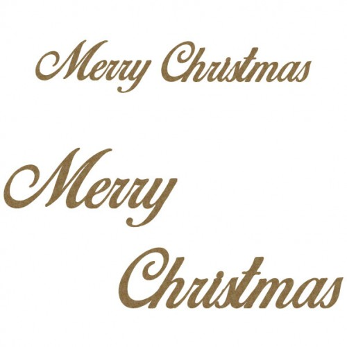 Merry Christmas - Titles, Quotes & Sayings