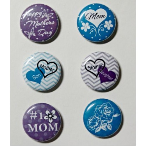 Mother s Day - Flair