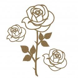 Rose Set 2