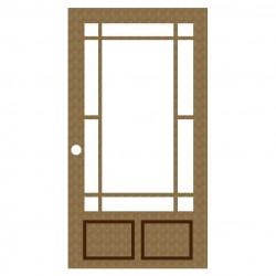 Screen Door 2