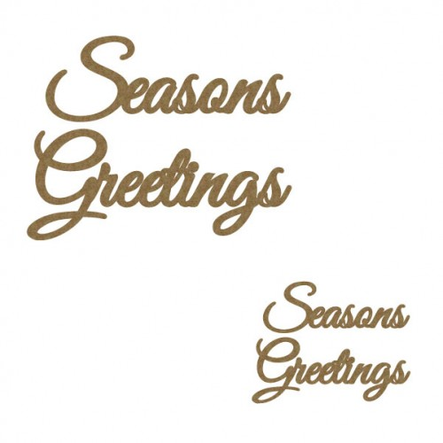 Seasons Greetings - Titles, Quotes & Sayings
