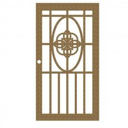Security Door 2