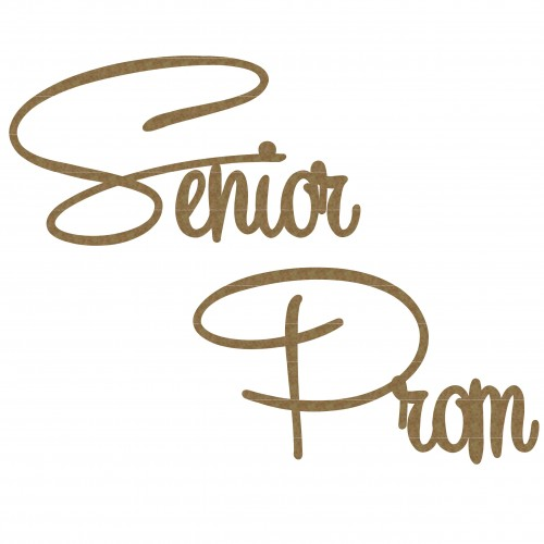 Senior Prom - Titles, Quotes & Sayings