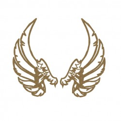 Wing Set 5 (small)