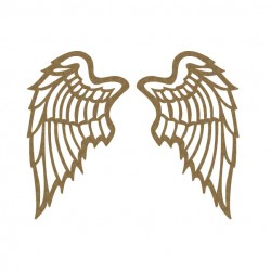 Wing Set 3 (small)
