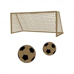 Soccer Set 1
