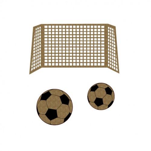 Soccer Set 2 - Sports