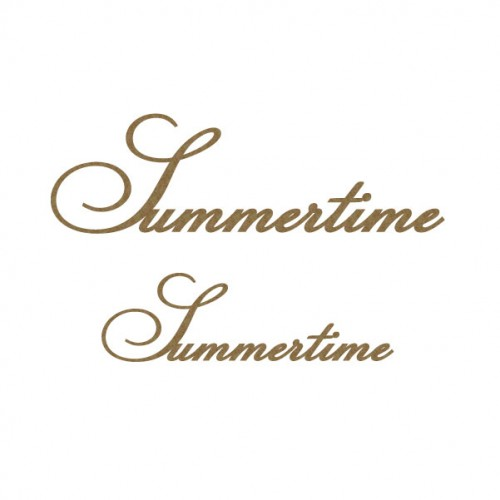 Summertime - Titles, Quotes & Sayings