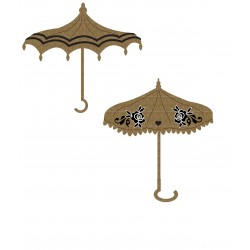 Umbrella Set 2